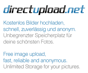 http://s2.directupload.net/images/100122/4nqgg4rf.png